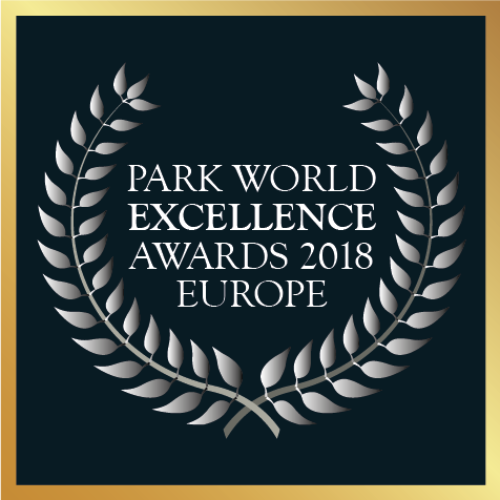 park world excellence awards web border logo 2