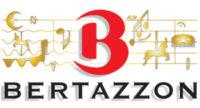 Bertazzon 4