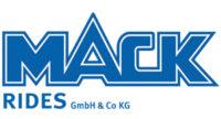 Mack Rides 1