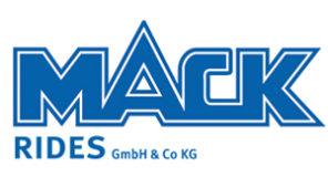 Mack Rides_edited