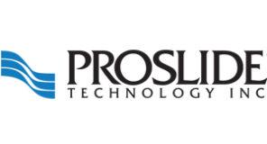 Proslide technology 2