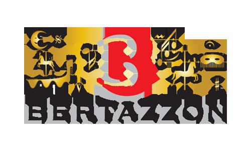 Bertazzon