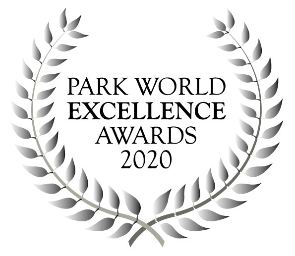 The Park World Excellence Awards